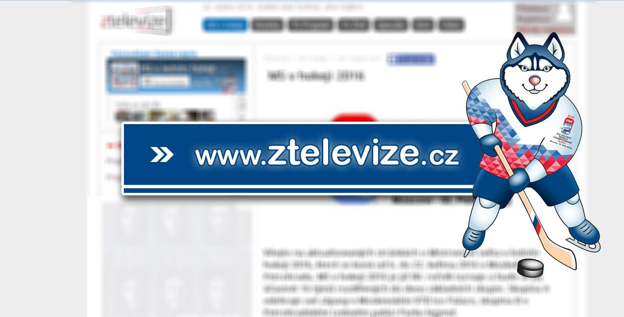 8e4f0675b6a92 Sázkaři zatím vítězí nad bookmakery - MS 2019 | ztelevize.cz
